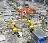 電力產品及售后運維服務
